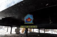 Проект дома из СИП панелей Щитниково - МосСипСтрой (изображение 5)