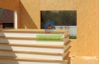 Проект дома из СИП панелей Соната - МосСипСтрой (изображение 5)