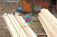 Проект дома из СИП панелей Щитниково - МосСипСтрой (изображение 6)