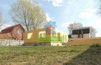Проект дома из СИП панелей Соната - МосСипСтрой (изображение 8)