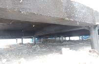 Проект дома из СИП панелей Купавна - МосСипСтрой (изображение 13)