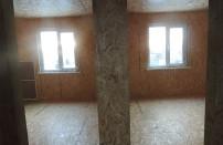 Проект дома из СИП панелей Купавна - МосСипСтрой (изображение 32)