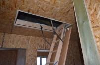 Проект дома из СИП панелей Купавна - МосСипСтрой (изображение 34)