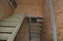 Проект дома из СИП панелей Купавна - МосСипСтрой (изображение 35)