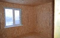 Проект дома из СИП панелей Купавна - МосСипСтрой (изображение 36)