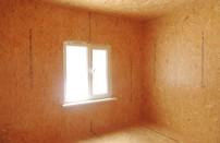 Проект дома из СИП панелей Старт - МосСипСтрой (изображение 17)
