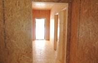 Проект дома из СИП панелей Старт - МосСипСтрой (изображение 22)
