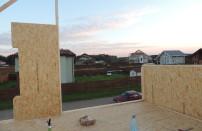 Проект дома из СИП панелей Екатерина - МосСипСтрой (изображение 15)