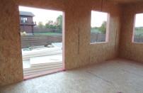 Проект дома из СИП панелей Екатерина - МосСипСтрой (изображение 5)