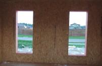 Проект дома из СИП панелей Екатерина - МосСипСтрой (изображение 9)