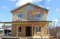Проект дома из СИП панелей Елена - МосСипСтрой (изображение 25)