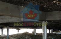 Проект дома из СИП панелей Империя2 - МосСипСтрой (изображение 4)