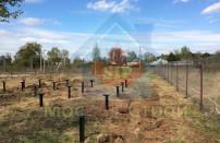 Проект дома из СИП панелей Лужок - МосСипСтрой (изображение 2)