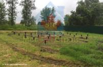 Проект дома из СИП панелей Винёво - МосСипСтрой (изображение 3)