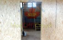 Проект дома из СИП панелей Империя - МосСипСтрой (изображение 18)