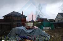 Проект дома из СИП панелей Канадец  - МосСипСтрой (изображение 8)